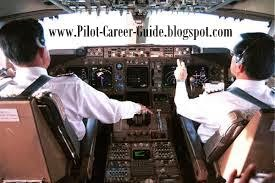 Best International Airline  Pilot Career Guide