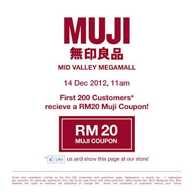 muji-malaysia