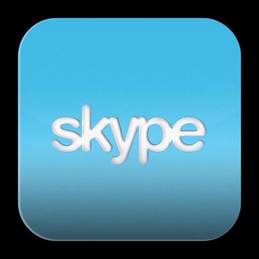 skype 6.16.73.105