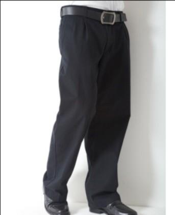 Celana panjang untuk ke kantor - YW Niaga - Belanja Online