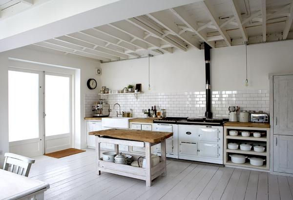 Piastrelle cucina bianche piastrelle cucina rosse images cucina
