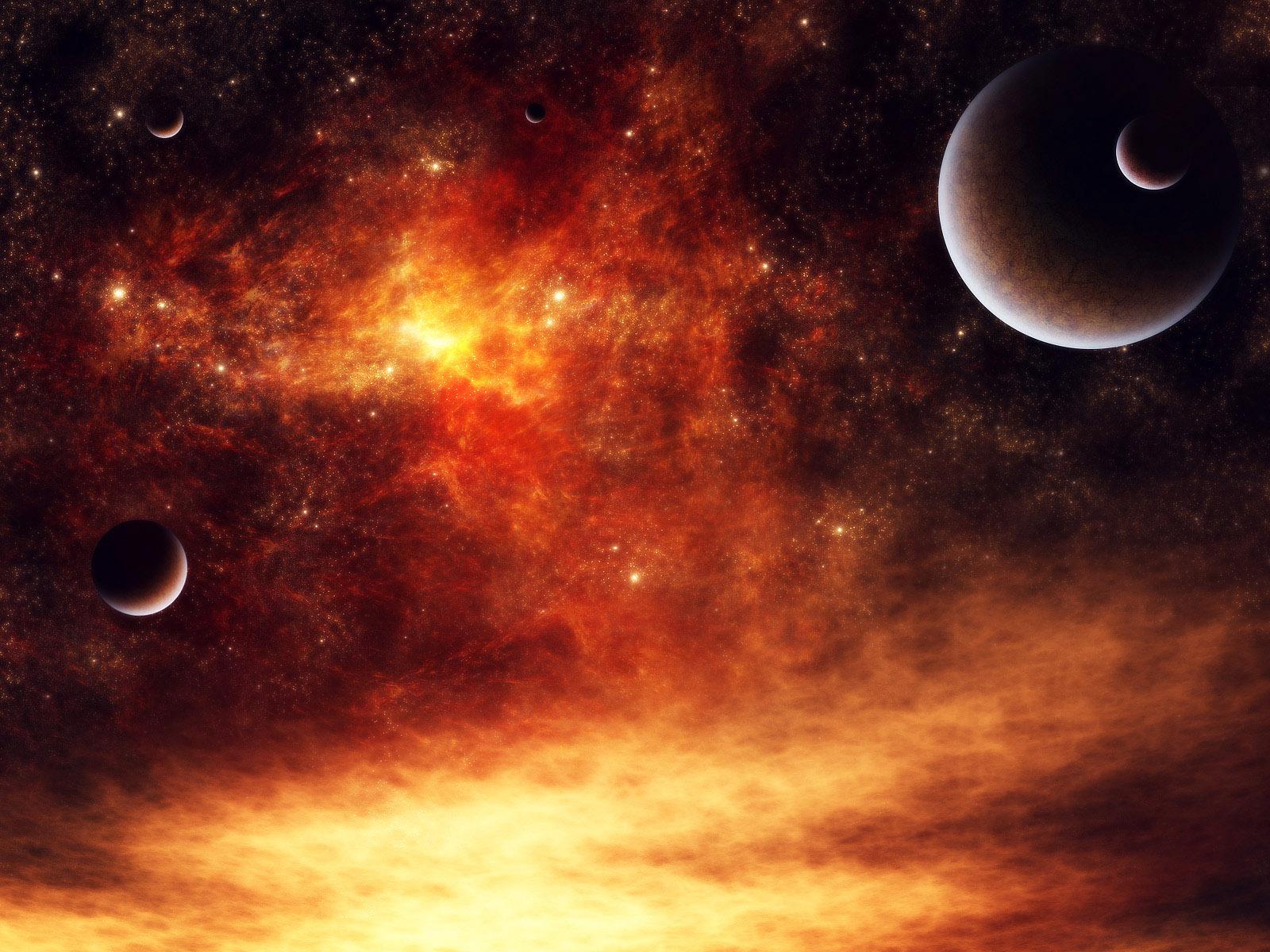 http://3.bp.blogspot.com/-juXG8Z-TCm8/Tnn3tOVdDqI/AAAAAAAAAQw/fVG2gJWpK64/s1600/solar_space-normal.jpg
