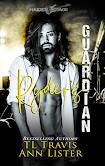 Ryder's Guardian