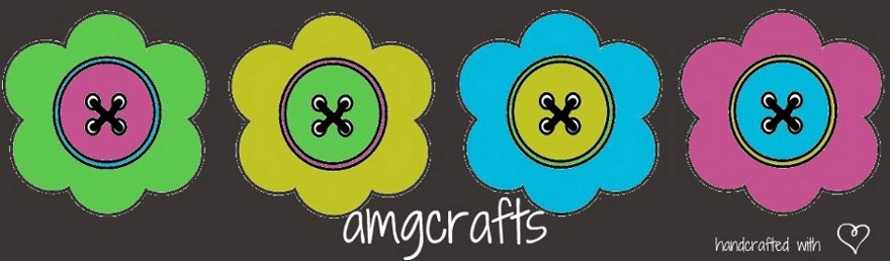 amgcrafts