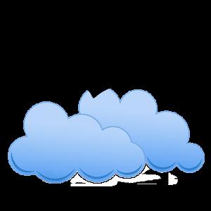Cloud Scholar