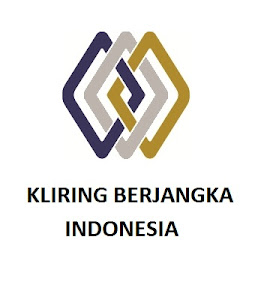 Lowongan Kerja BUMN PT Kliring Berjangka Indonesia