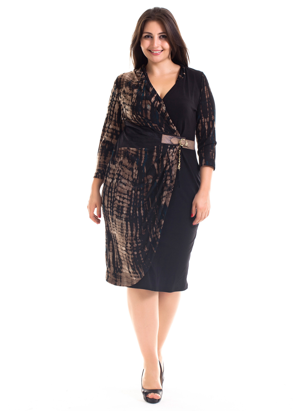 Designer Plus Size Clothing In Sizes 12 32 Igigi