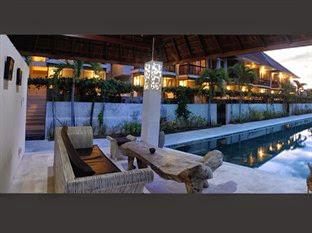 Hotel Murah Sanur Bali - Sayang Sanur Terrace House