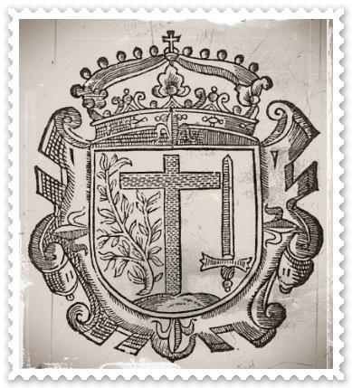 Origen y desarrollo de la Inquisición en España y en Indias Pantallazo