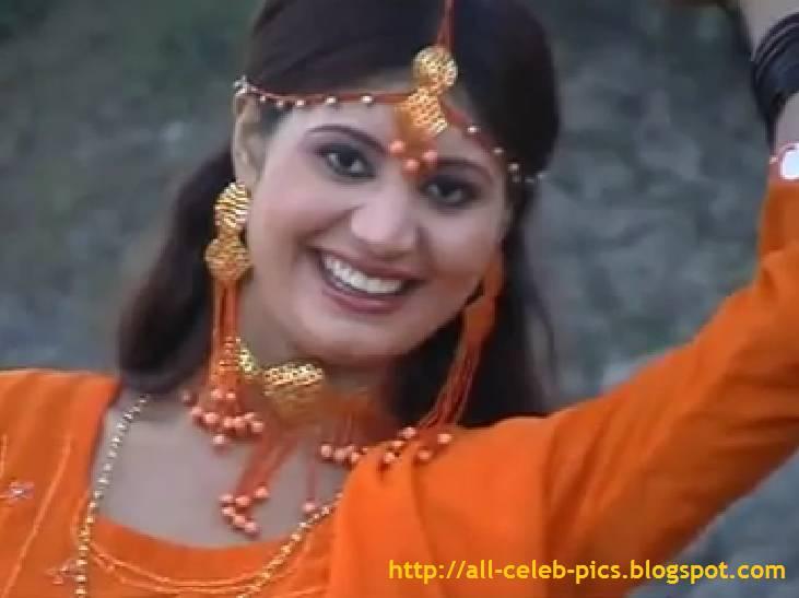 Pashto Dance