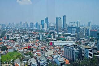 Keberhasilan dan Kegagalan Pembangunan Ekonomi di Indonesia