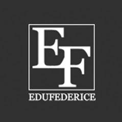 @edufederice