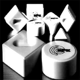 Ceramic Tool Bits