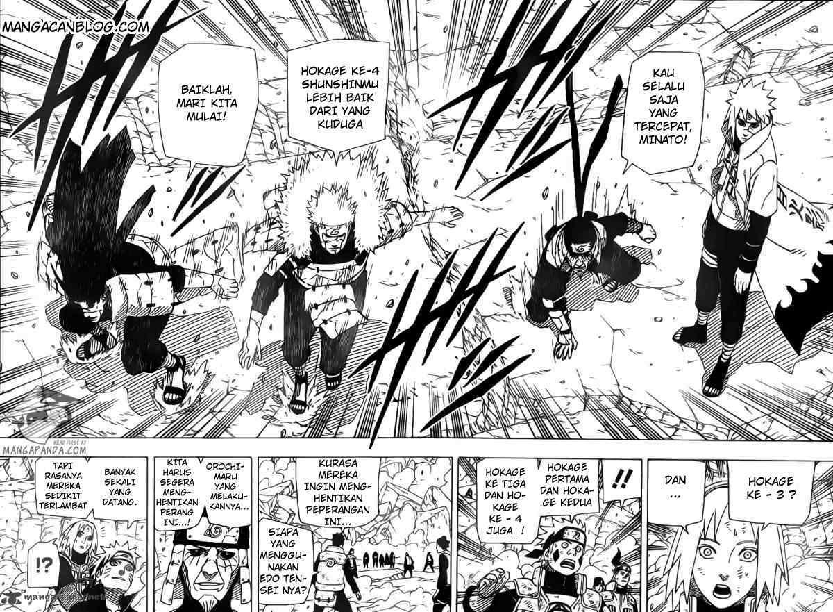 Komik naruto 631 - Tim 7 632 Indonesia naruto 631 - Tim 7 Terbaru 4|Baca Manga Komik Indonesia|Mangacan
