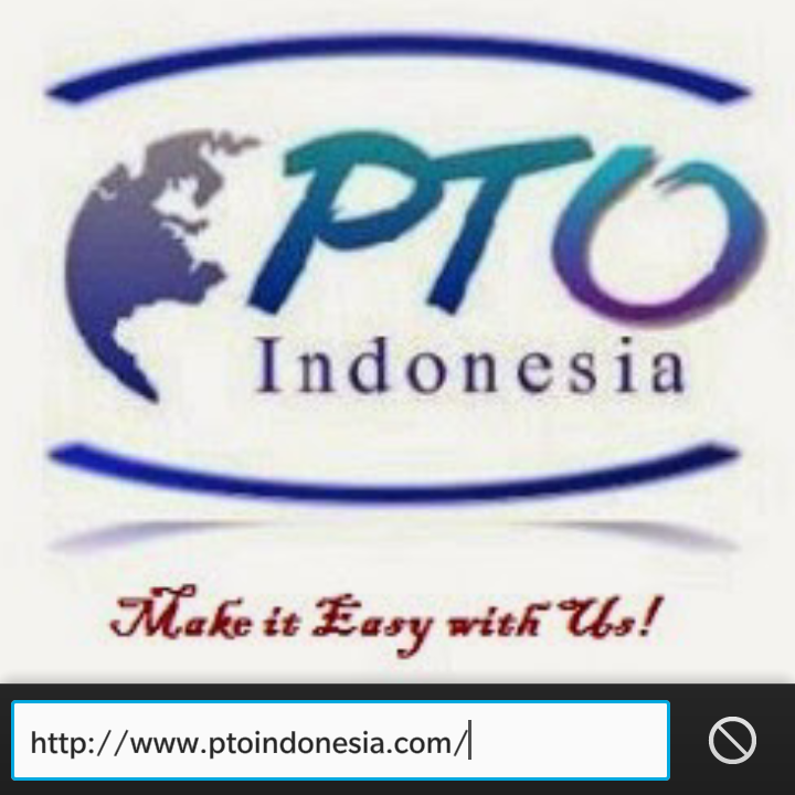 Promo Tour - Travel di Jakarta Murah & Terpercaya