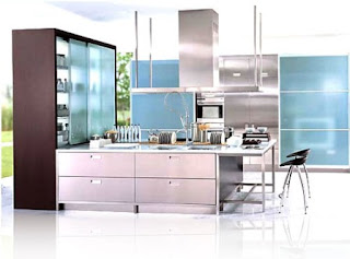 luxury kitchen sets concept design furniture