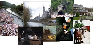 0817808070-Kangen-Water-Jakarta-Pusat-Air-Kangen-Enagic-Kangen-Water-Untuk-Kecantikan-Jual-Beauty-Water-Air-Alkali-Batu-Bacan