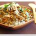 Comida Típica de Bangladesh