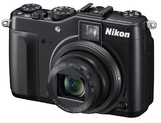Beste kompaktkamera der welt 2013