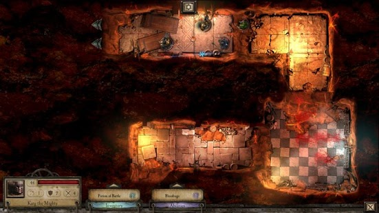 Warhammer Quest Full Version Pro Free Download