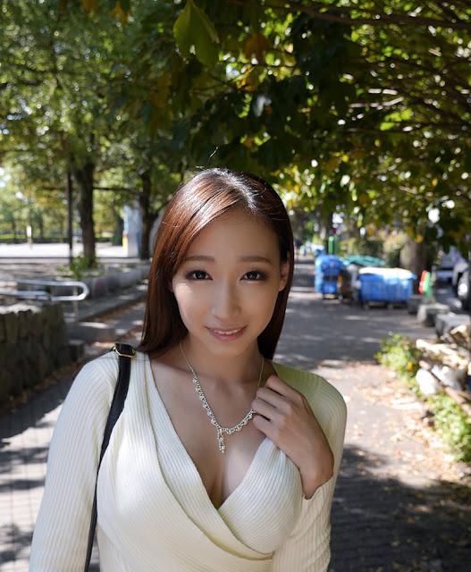 Hasumi Claire 蓮実クレア Photos 18