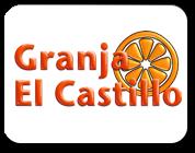 GRANJA EL CASTILLO