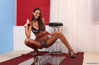 Hot Naked Girl - rs-001-766942.jpg