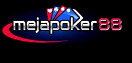 Situs Poker Uang Asli Terpercaya