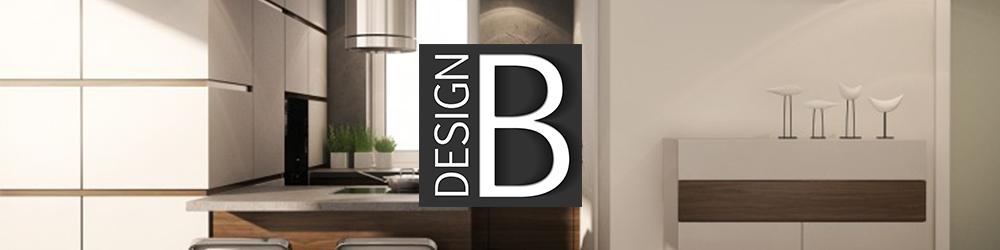 Benkő Design