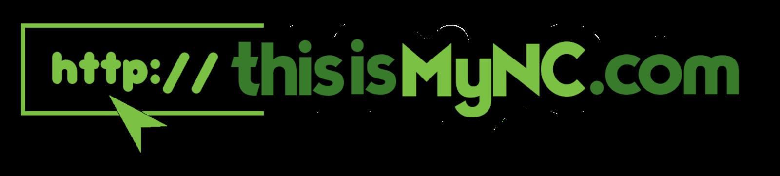 MyNC Wellness Hub