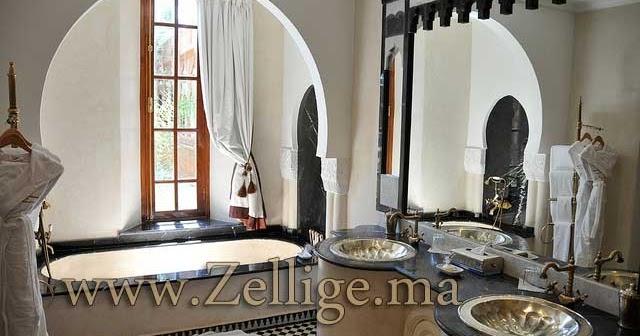 nouvelle catalogue pour les hammam marocain en zellige andalousie 2013 hammam marocain. Black Bedroom Furniture Sets. Home Design Ideas