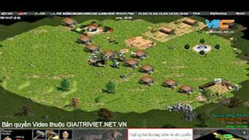 2vs2 | Vanelove, Hoàng Mai Nhi vs BiBi, HeHe