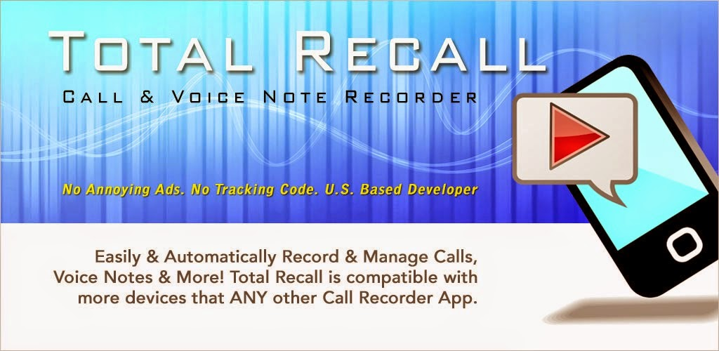 https://play.google.com/store/apps/details?id=com.killermobile.totalrecall