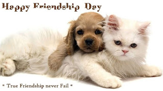 friendship day best pics, images for whatsapp