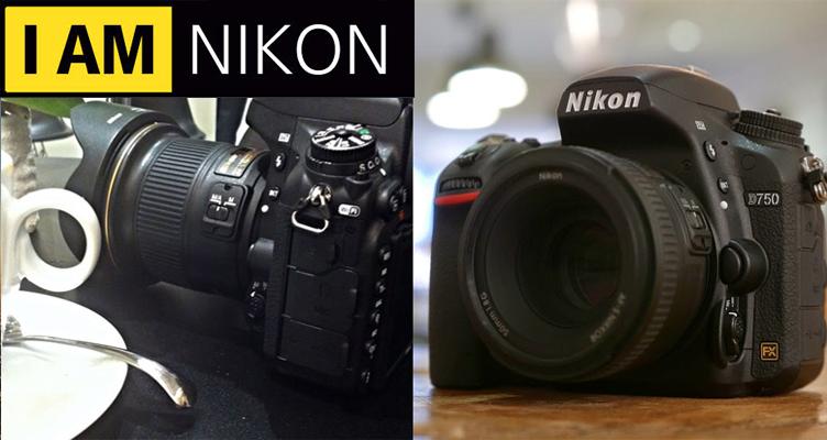 D750 Vollformat Kamera + das neue Objektiv AF-S NIKKOR 20 mm 1:1,8G ED, nikon, d750