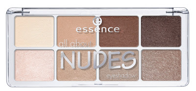 palette essence nude nude make up come realizzare un make nude tendenze make up come fare un make up nude che prodotti usare per fare un make up nude che prodotti usare per fare un trucco nude tendenza trucco nude come realizzare un trucco nude ombretti nude rossetti nude nude gloss how to make a nude make up lipsticks nude nude gloss mariafelicia magno fashion blogger color block by felym fashion blog italiani beauty blog italiani beauty blogger color block by felym tutorial make up