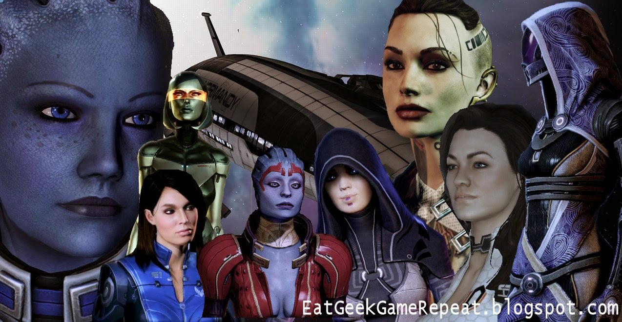 the portrayal of women as strong and independent in video games Women, gender and the media  and the frog showcasing themselves as strong, independent women  the portrayal of women in the media still has a.