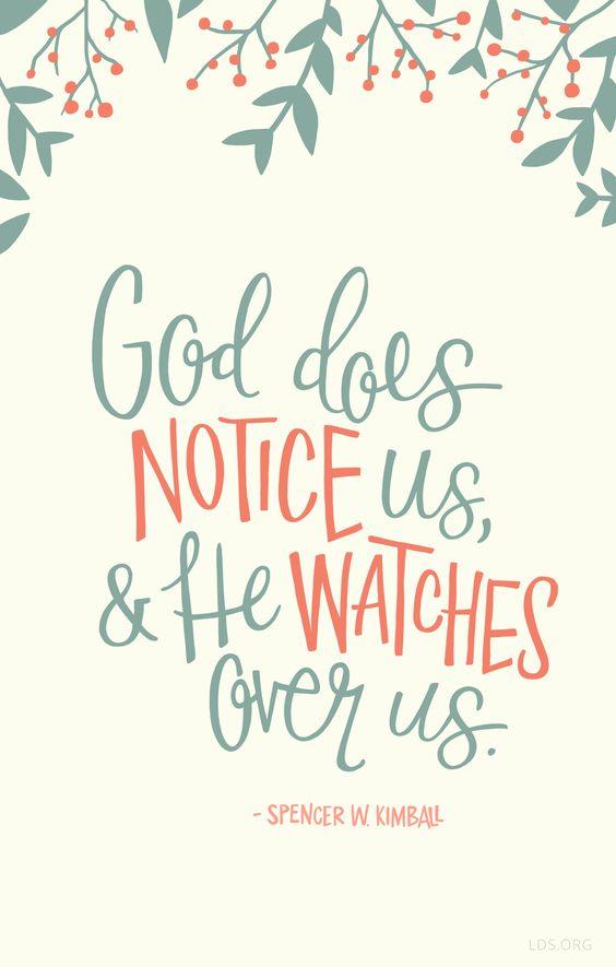 Nosso Deus