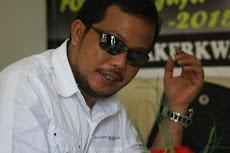 Johan Putra