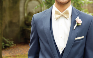 https://www.friartux.com/events/weddings