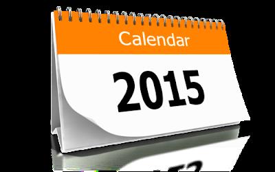 2015 : Perancangan Kita ?