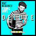 Mat Kearney - Young Love [Deluxe Edition][320Kbps][MEGA] - [Rock]