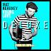 Mat Kearney - Young Love [Deluxe Edition][320Kbps][MEGA] - [Rock]