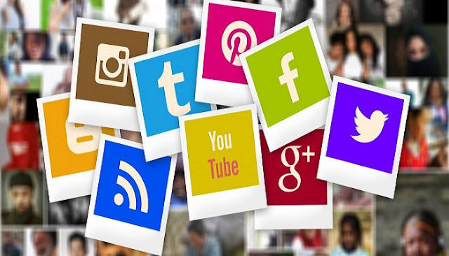 أنشئ موقع تواصل إجتماعي شبيه للفيسبوك بكل سهولة ومجانا والأجمل من ذلك بدون أي خبرة برمجية %D8%A3%D9%86%D8%B4%D