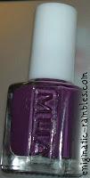 MUA-deepest-purple