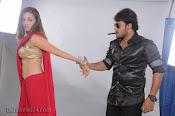 Devadas Style Marchadu Movie Photos Gallery-thumbnail-6