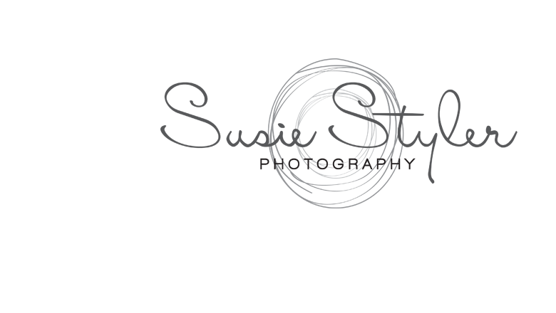 Susie Styler Photography