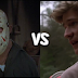 BRACKET CHALLENGE: Round 4, Jason Voorhees vs Jimmy Mortimer