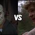 BRACKET CHALLENGE: Round 4, Jason Voorhees vs Jimmy Mortimer