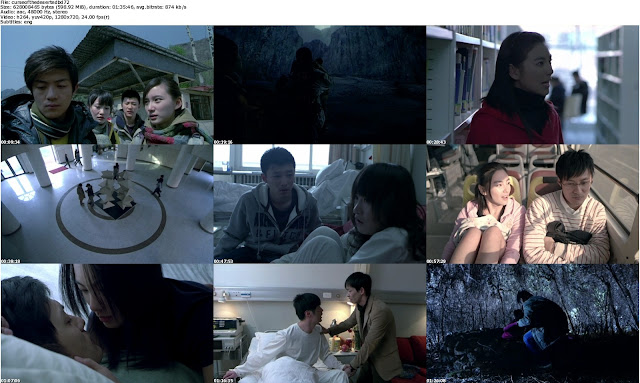 Curse+of+the+Deserted+%25282010%2529+BluRay+720p+600MB